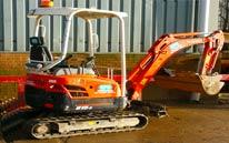 1-excavator