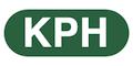 KPH Plant Hire. Plant Hire Leeds, Bradford & Yorkshire